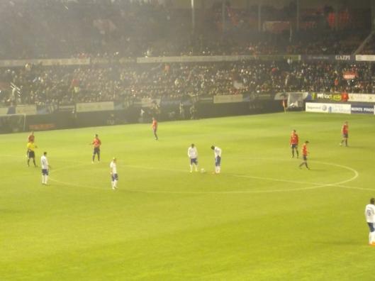 014F.Osasuna-Zaragoza