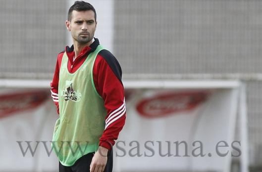 4 Miguel Flaño