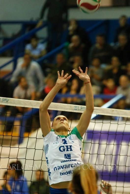 Silvia Araco 5